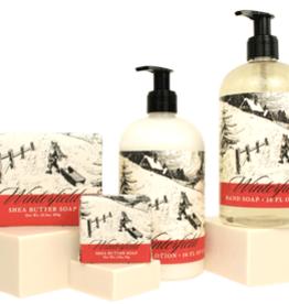 Greenwich Bay Trading Co. Hand Soap, Winterfield
