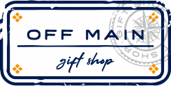 Off Main Gift Shop