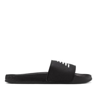 New Balance SMF200 Sandal
