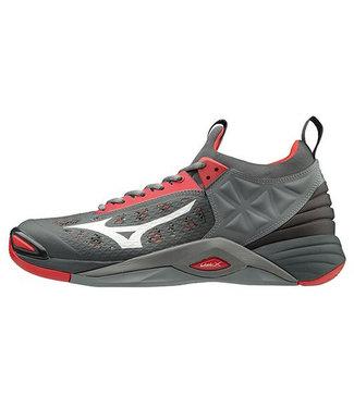 Mizuno Wave Momentum Men's shoes