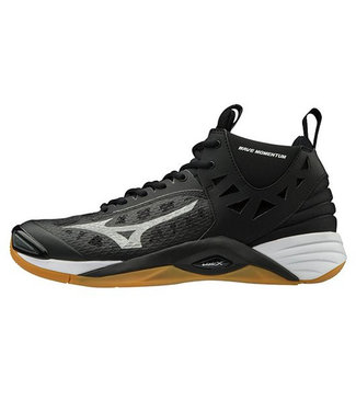 Mizuno Wave Momentum Mid Men's shoes