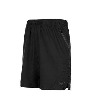 Mizuno Alpha 9in Men's Short