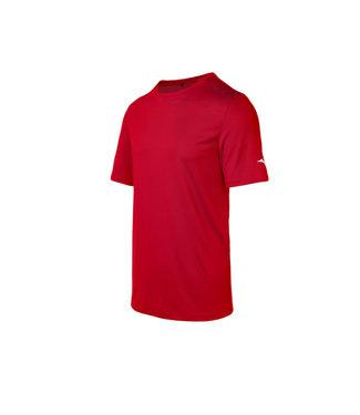 Mizuno T-Shirt pour Homme