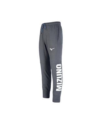 Mizuno Pantalon de Jogging  MZ1