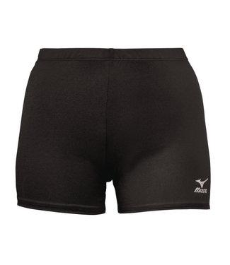 Mizuno Vortex Women's Short