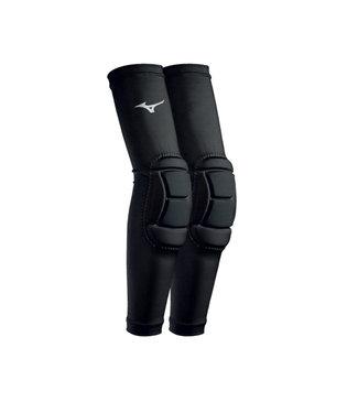 Mizuno Padded Elbow Sleeves