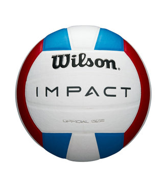 Wilson Impact VB