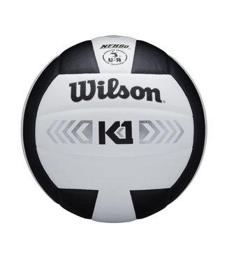 Wilson K1 Silver VB