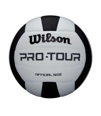 Wilson Pro Tour VB