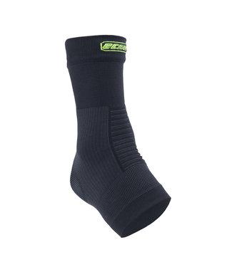 EC3D Sports Med Compression Ankle Support