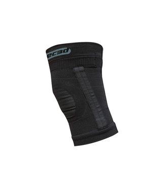 EC3D Compression Knee Sleeve With Metal Frame