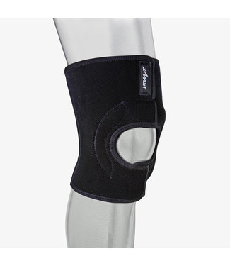 Zamst MK-3 Knee Support Black