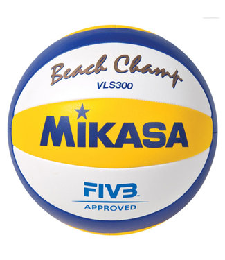 Mikasa Official FIVB and Olympics Games 2020 Beach Ball