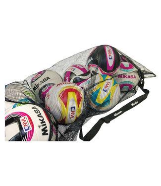Mikasa Mesh Multi-Sport Ball Bag