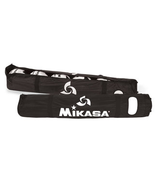 Mikasa Tube Bag ( 6 Balls)