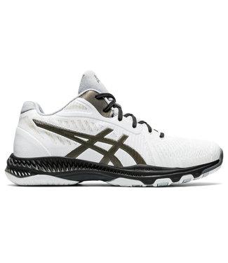 Asics Netburner Ballistic FF MT 2 Men's Shoe
