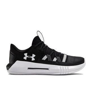 Under Armour Block City 2.0 Women's Volleyball Shoes