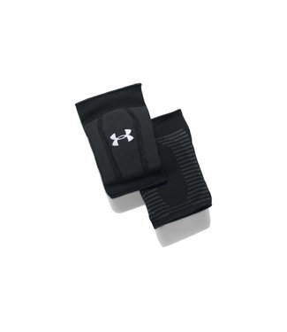 Under Armour Armour 2.0 Youth Knee Pads