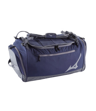 Mizuno Team OG5 Duffle Bag