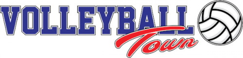 Magasin de Volleyball en ligne | Voleyball Town