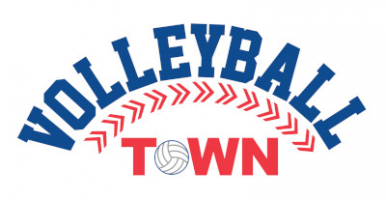 Online Volleyball Store | Volleyball Town