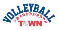 Volleyball Town