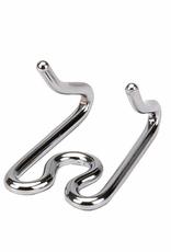 Extra Prong Collar Links
