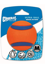 Chuck-it Chuck it Ultra Ball (Medium)
