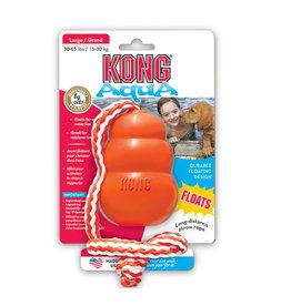 Kong Aqua Toy