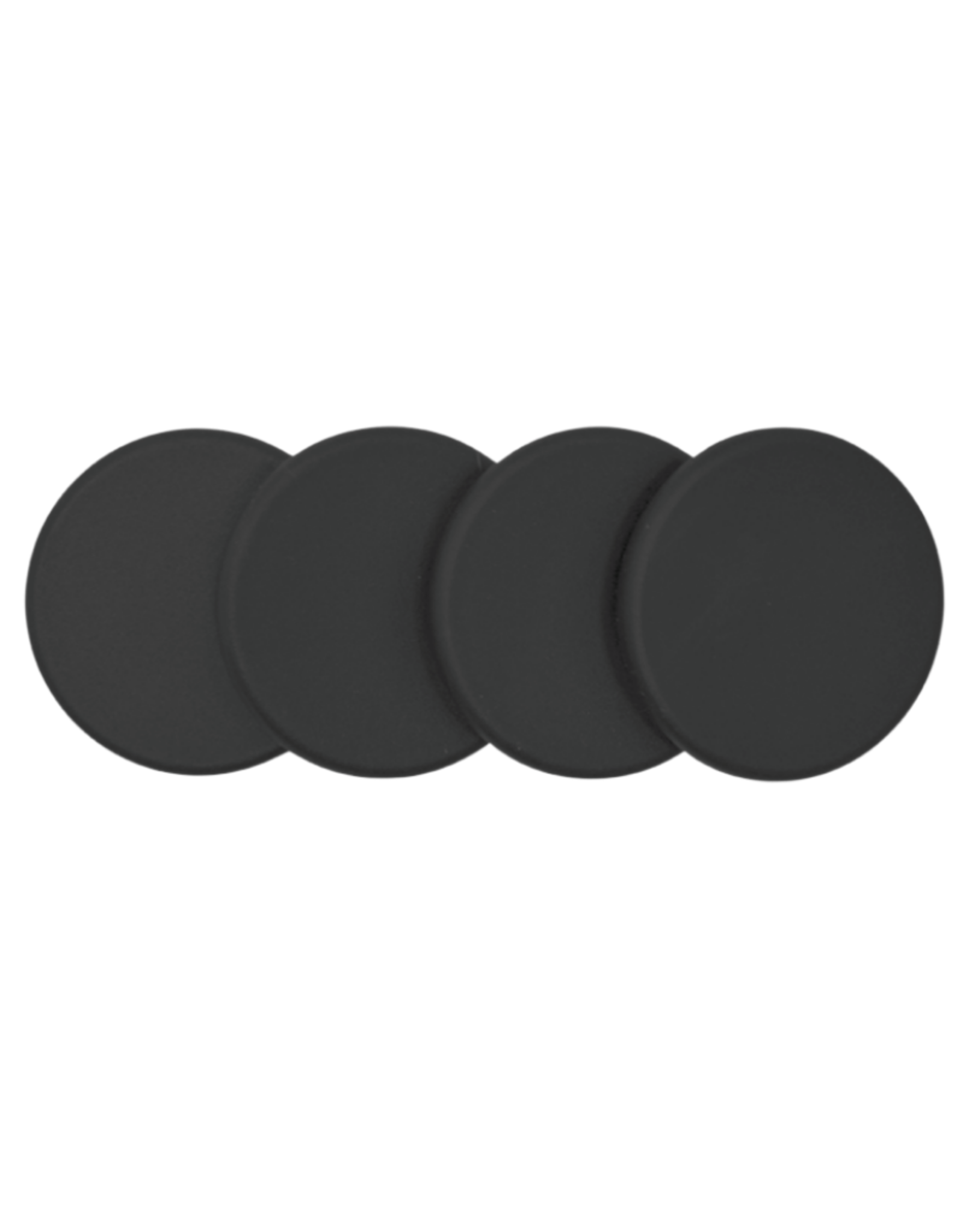 Place Board Leg Plugs – 1 Set of 4
