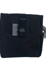 UPK9 Training Pouch and Strap