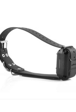 E-Collar Technologies Large Receiver - Rx-120