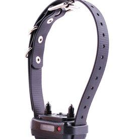 E-Collar Technologies Small Receiver - RX-090