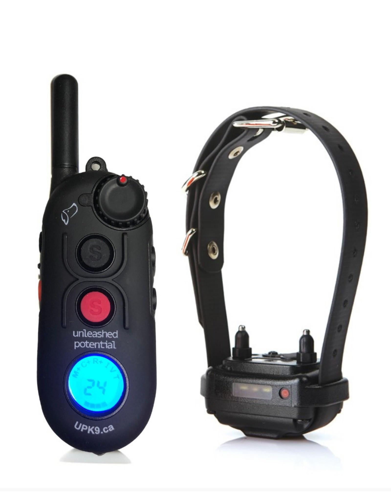 E-Collar Technologies Pro Educator 900 1/2 Mile Remote Trainer