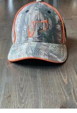 Gemini Baseball Hats