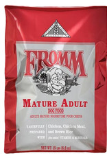 Fromm Mature Adult (Red)