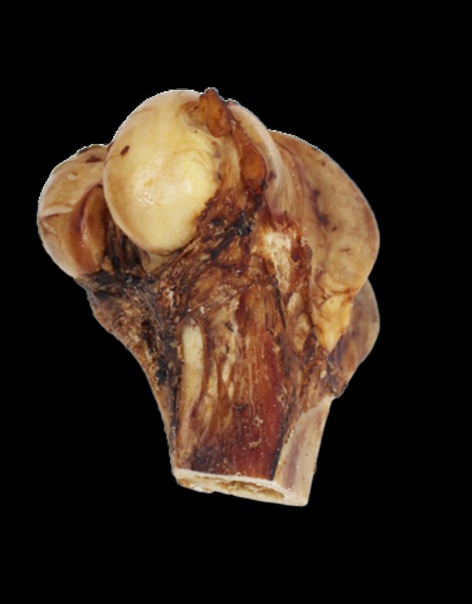 Open Range Open Range® Cured Beef Large Knuckle Bone