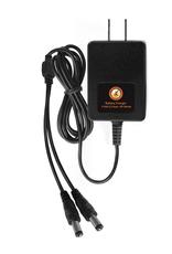 E-Collar Technologies 5 Volt 2.5Amp Battery Charger for ET800