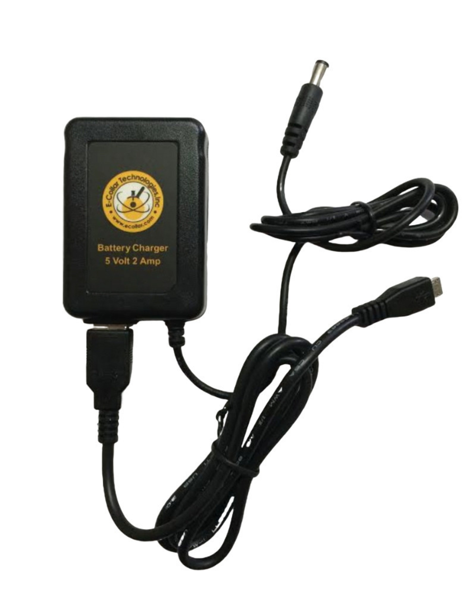 Pro and Easy 900 Series Chargers (5V 2A)