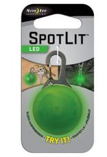 Nite Ize SpotLit Collar Light