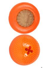 Starmark Everlasting Treat Bento Ball