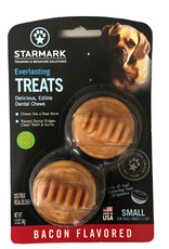 Starmark Everlasting Treat Bacon Refills