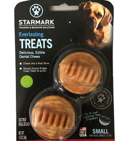 Starmark Everlasting Treat Bacon Refills