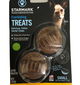 Starmark Everlasting Treat Refills Chicken