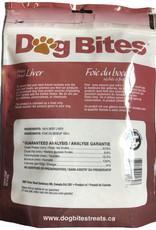 Petz Freeze Dried Beef Liver 250g