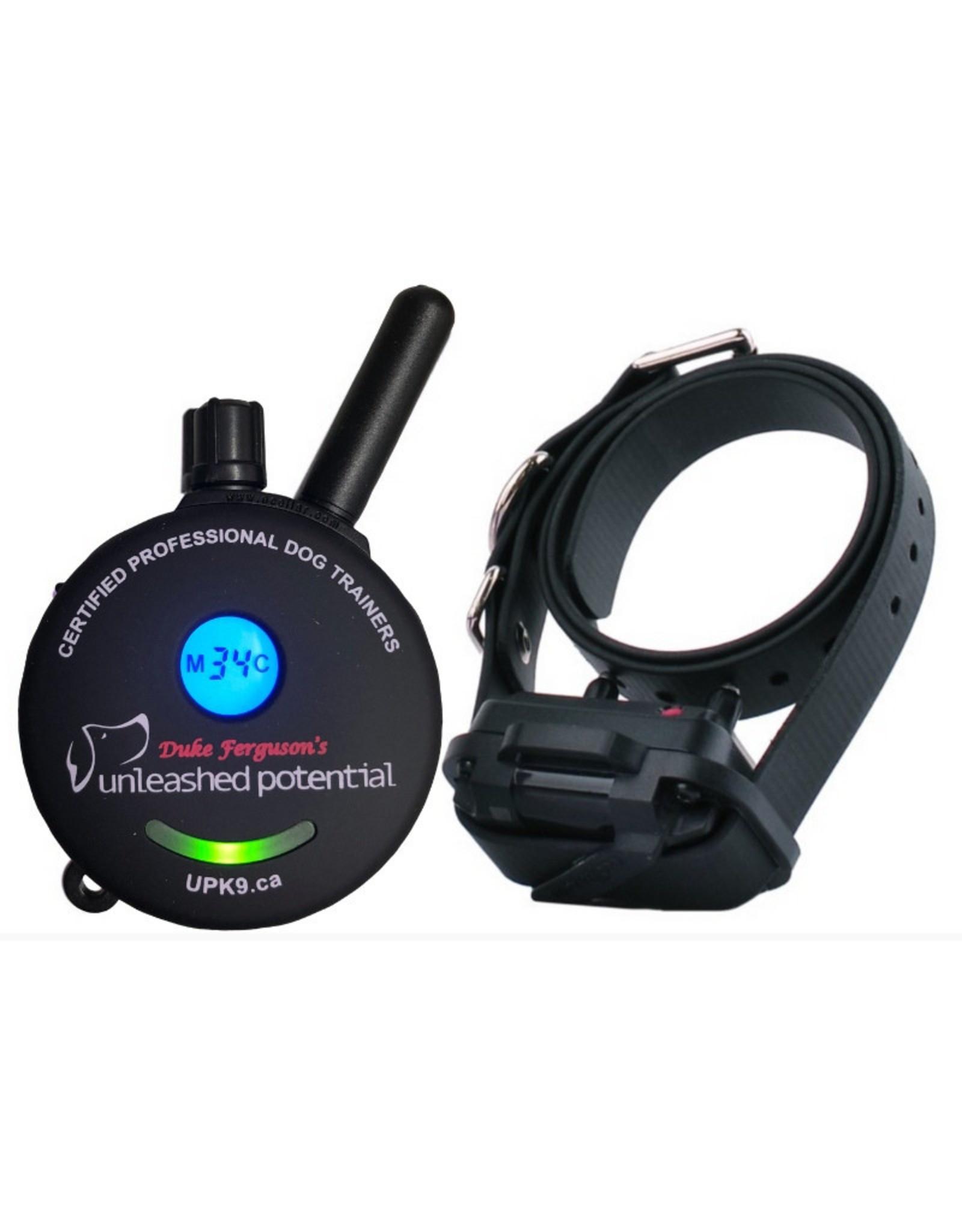 E-Collar Technologies ME-300 Micro Educator E-Collar System