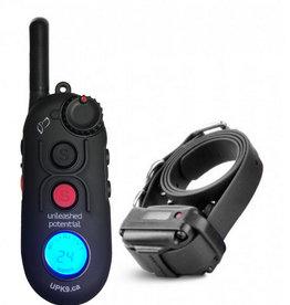 E-Collar Technologies EZ-900 Easy Educator 1/2 Mile Remote Dog Trainer