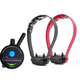 E-Collar Technologies ET-802 Remote Training Collar