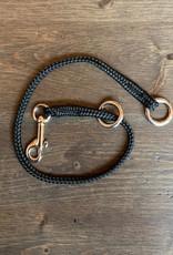 Slip/Dominant Dog Collar