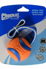 Chuck-it Chuck It Ultra Tug